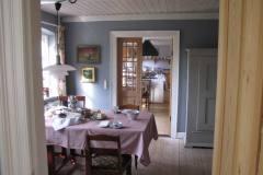 Ærø, hyggeligt sted, 24.07.2009