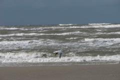 Vesterhavet, 18.09.2007