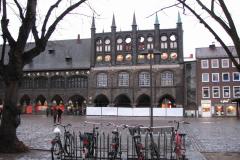 Tyskland, 02.02.2008