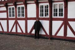Jylland, 18.02.2008