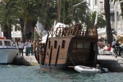 Croatien, 28.05.2012