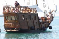 Croatien, 29.05.2012