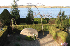 Borup, 19.04.2008