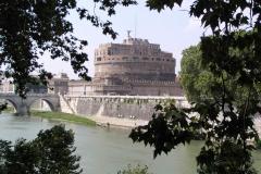Rom, 07.09.2004