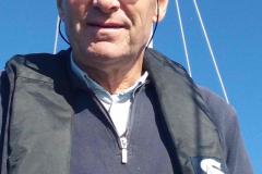 Skipper Erik, 27.09.2015