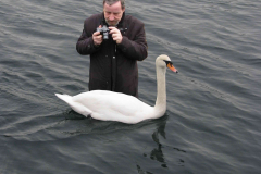 Vadehavsfotografen, 23.02.2008