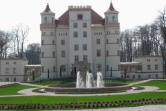 Polen, 10.04.2009