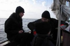Saltholm, 29.04 2012