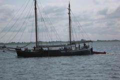 Skib, 12.07.2013