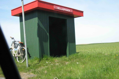 Bornholm, 24.04.2008