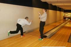 Calle og Jack, 18.03.2005