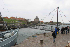 Christiansø, 19.04.2007
