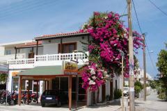 Creta, 01.11.2002