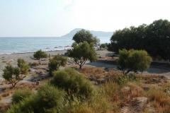 Creta, 01.09.2002