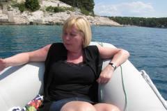 Croatien, Marie-Louise, 27.05.2012