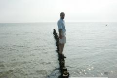 Jack på Danland, 17.08.2002