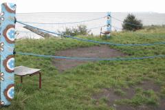 Dragør - afklaringsstedet, 25.09.2007