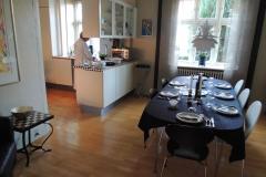 Hjem Frbr. -stue/køkken, 13.09.2013