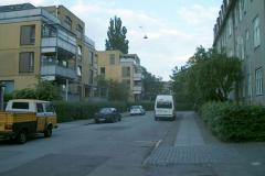 Hjem Frbr - 19.06.2002