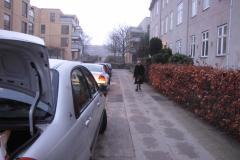 Hjem Frbr. - 21.01.2011