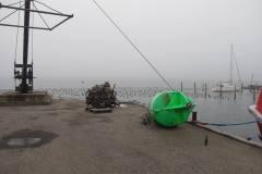 723.  Bogø Havn, 21.01.2011