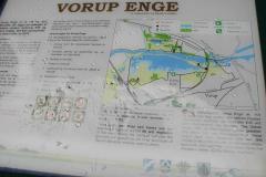823.  Vorup Enge kort, 05.02.2007