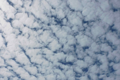 Pænt skydække