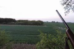 Terslev, 16.05.2013